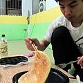 20110521-2-首次做鬆餅-013.JPG