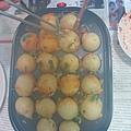 20110522-章魚燒烤盤啟用做豬肉丸-023.JPG