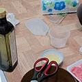 20110522-章魚燒烤盤啟用做豬肉丸-004.JPG