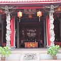 20110502-初訪林氏宗廟-008.JPG