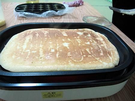 20110521-2-首次做鬆餅-012.JPG