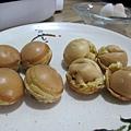 20110523-早餐的雞蛋糕-011.JPG