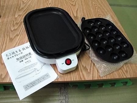 20110521-1-章魚燒機開箱-004.JPG