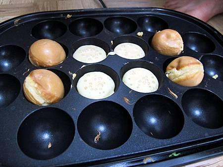 20110523-早餐的雞蛋糕-010.JPG