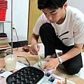20110522-章魚燒烤盤啟用做豬肉丸-008.JPG