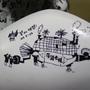 20090101-2009台北奔牛節華山館-18.JPG