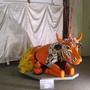 20090101-2009台北奔牛節華山館-85.JPG