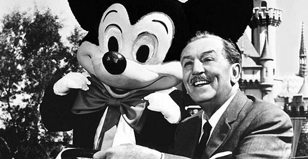 Walt-Disney-0111.jpg