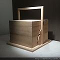 手提寶盒(1)