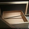 手提寶盒(2)