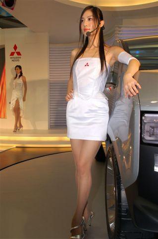 AsianModel--白歆惠079