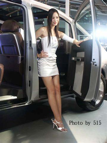 AsianModel--白歆惠084
