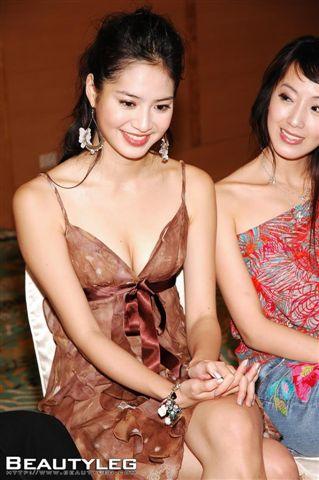 AsianModel--白歆惠118.jpg