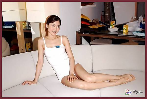 AsianModel--周汶錡055.jpg