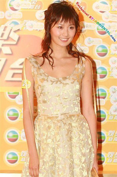 Star--陳法拉559.jpg