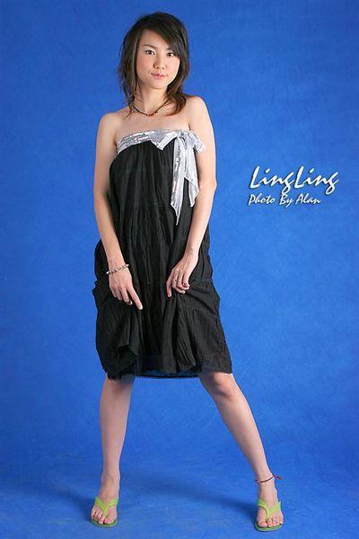 HKmodel--Ling048.jpg