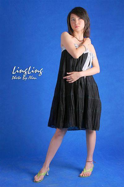 HKmodel--Ling051.jpg