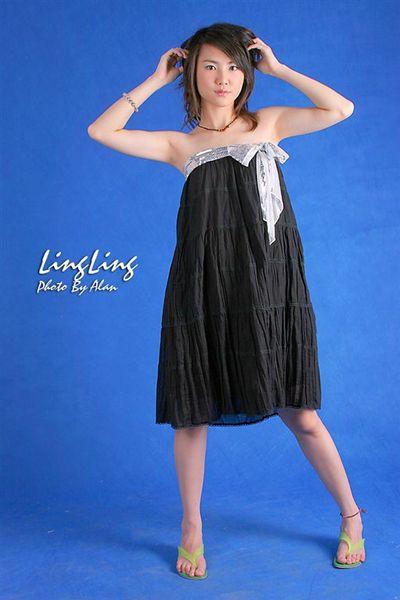 HKmodel--Ling052.jpg