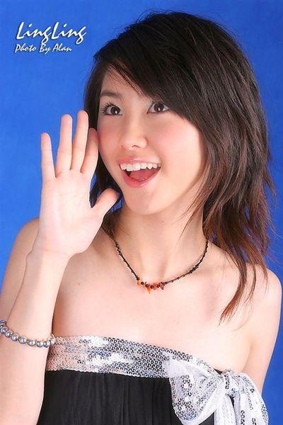 HKmodel--Ling055.jpg