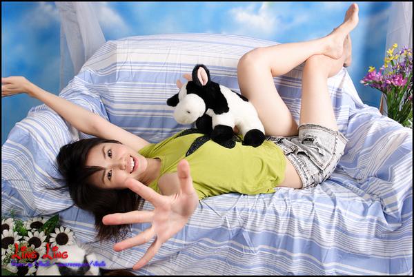 HKmodel--Ling071.jpg