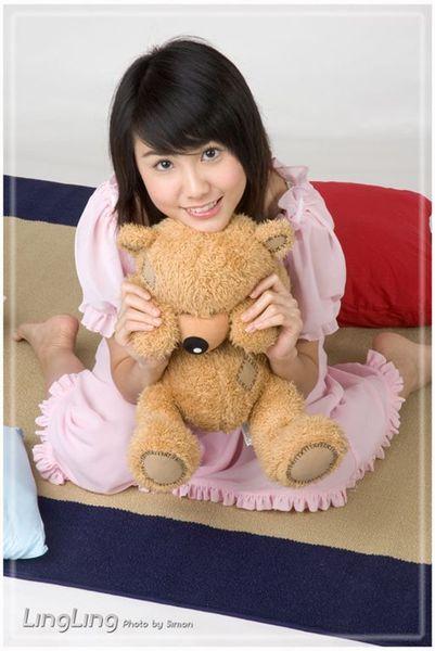 HKmodel--Ling076.jpg