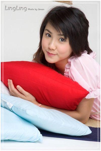 HKmodel--Ling077.jpg