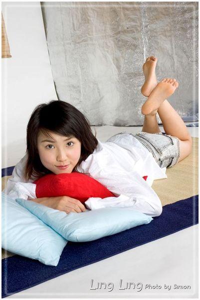HKmodel--Ling079.jpg
