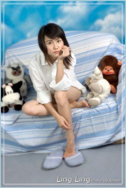 HKmodel--Ling081.jpg