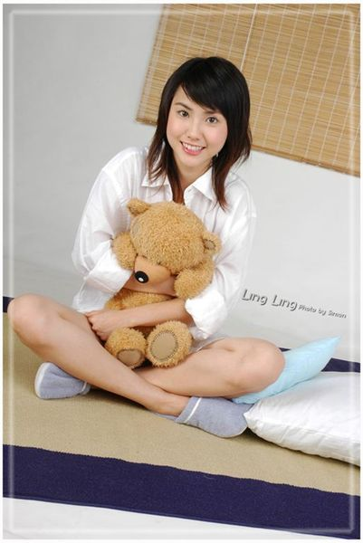HKmodel--Ling082.jpg