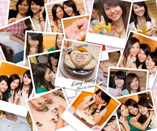 HKmodel--Ling084.jpg