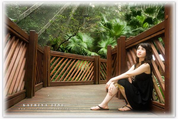 HKmodel--Ling085.jpg
