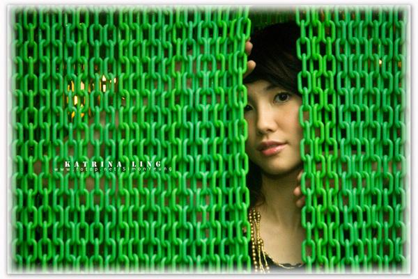 HKmodel--Ling086.jpg