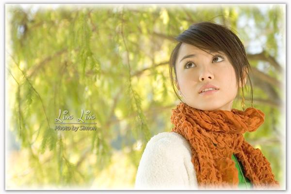 HKmodel--Ling088.jpg