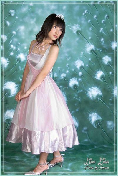 HKmodel--Ling091.jpg
