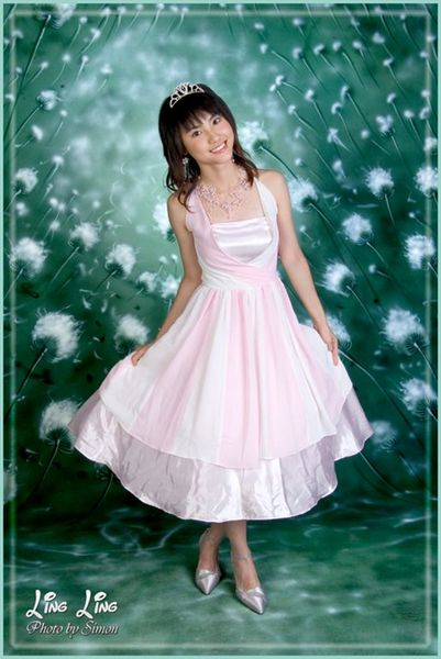 HKmodel--Ling093.jpg