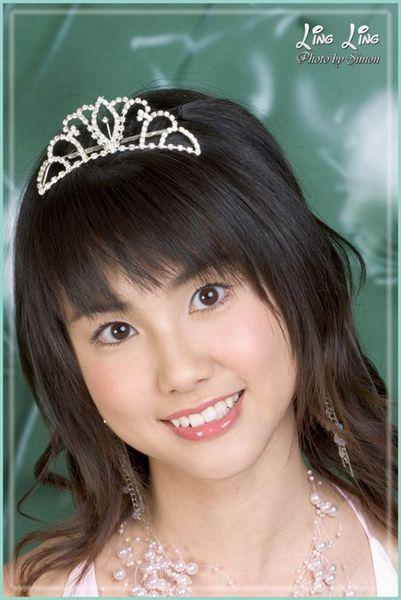 HKmodel--Ling095.jpg