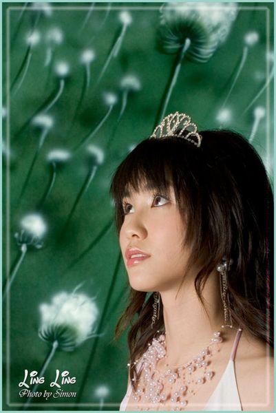 HKmodel--Ling097.jpg