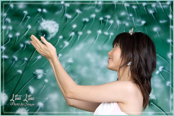 HKmodel--Ling098.jpg