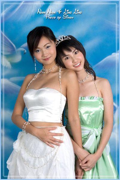 HKmodel--Ling103.jpg