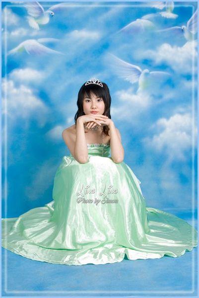 HKmodel--Ling106.jpg