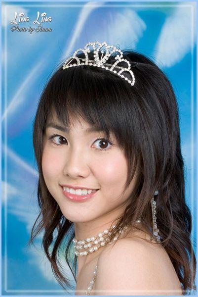 HKmodel--Ling107.jpg