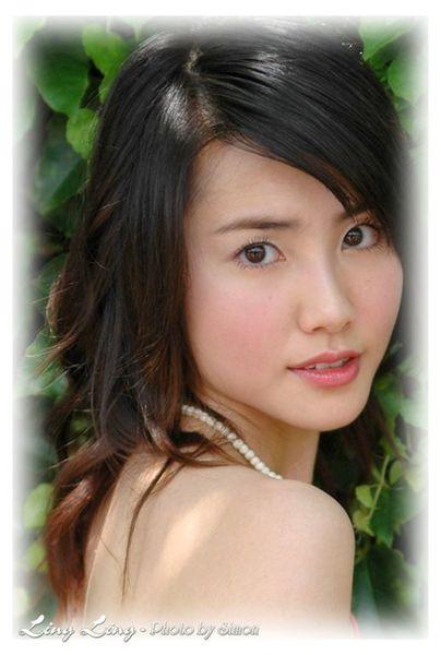 HKmodel--Ling111.jpg