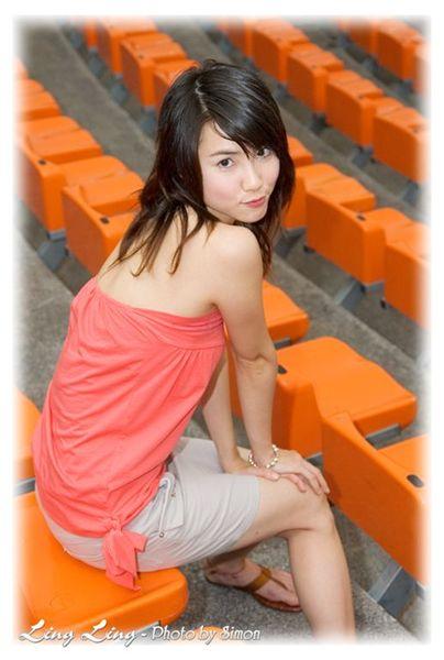HKmodel--Ling112.jpg