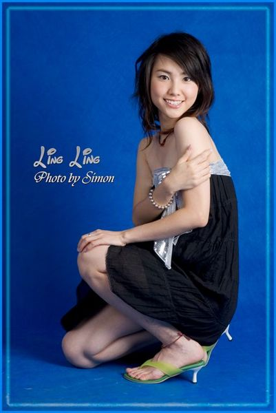 HKmodel--Ling117.jpg