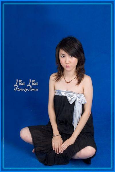 HKmodel--Ling120.jpg