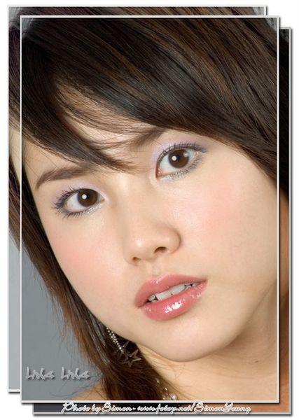 HKmodel--Ling124.jpg