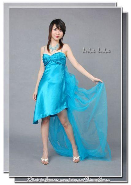 HKmodel--Ling127.jpg