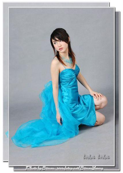 HKmodel--Ling129.jpg