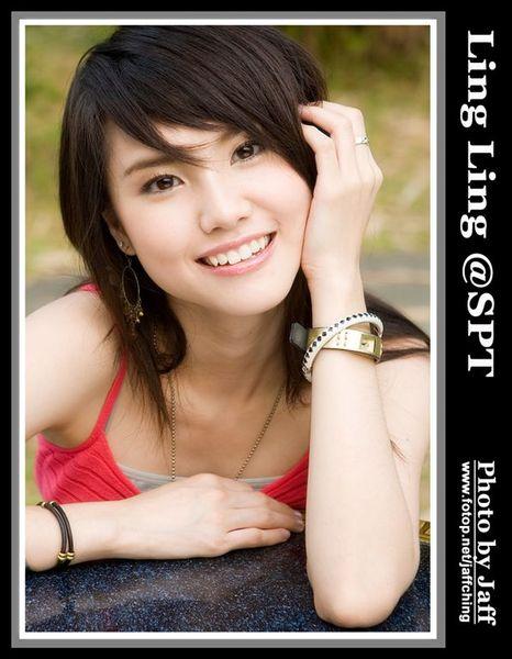 HKmodel--Ling133.jpg