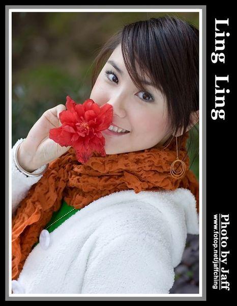 HKmodel--Ling134.jpg